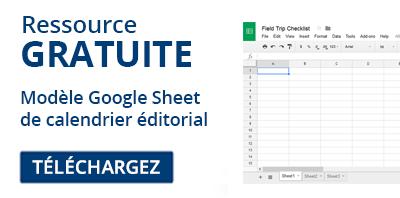 ressource-gratuite-calendrier-editorial