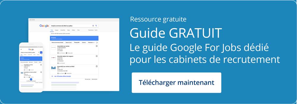 guide-google-for-jobs