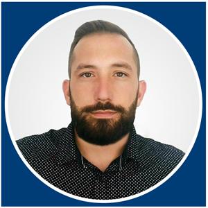 Consultant Marketing Digital à Narbonne
