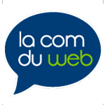 La Com du Web