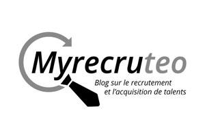 myrecruteo