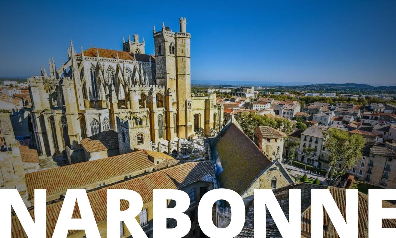 Narbonne : agence web La Com du Web