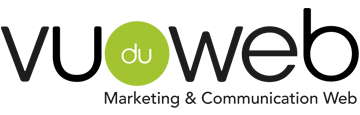 logo agence web narbonne