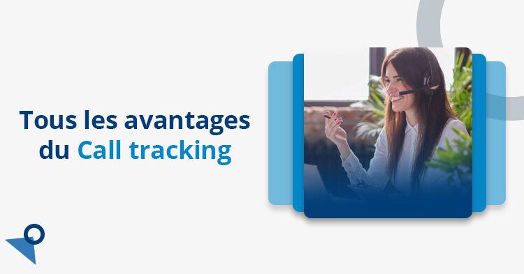 call tracking marketing digital